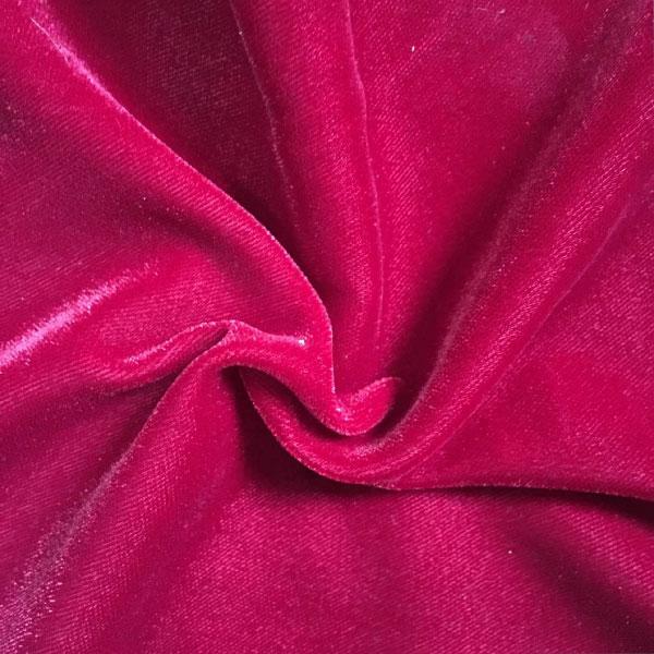 micro velvet by birmi