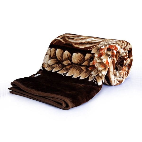 Mink blankets by Birmi