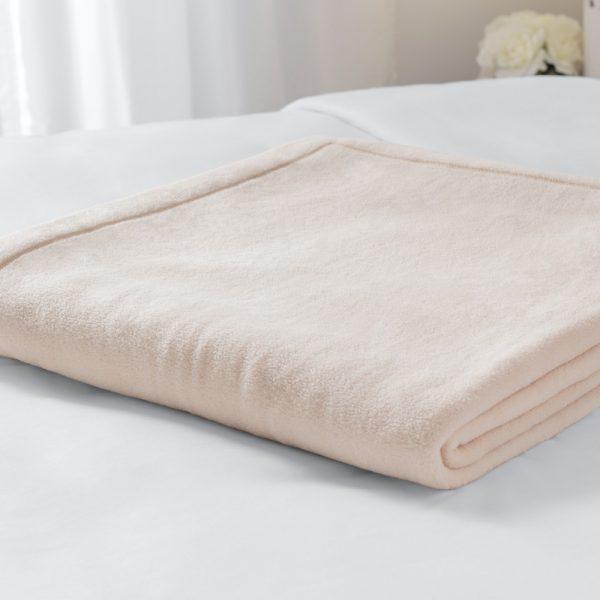 Imperial blankets by birmi