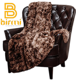 Blanket Supplier and Manufacturer in India