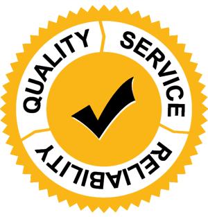 Quality Product by BIRMI