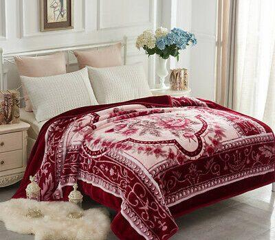 Mink Blanket Manufacturer in Panipat