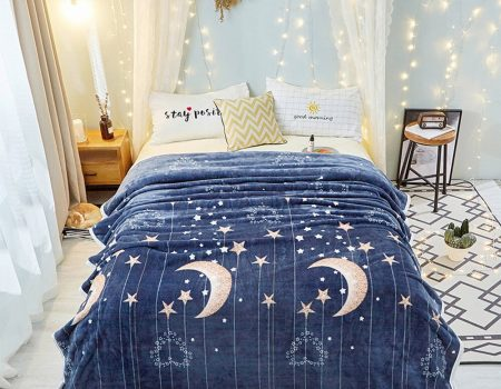 Birmi Bedsheet in South Africa