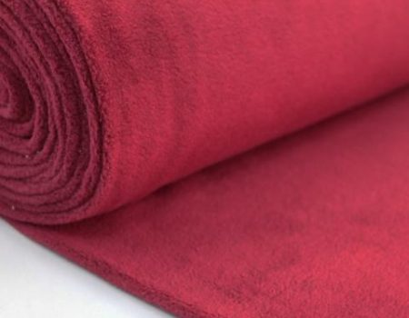 Polar Fleece Fabric Supplier in Panipat
