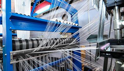 latest manufacturing machinery in birmi group