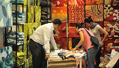 Birmi- blanket supplier in panipat